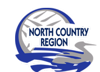 Sponsored by North Country Region Volleyball
