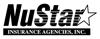 Sponsored by NuStar Insurance - Glenn Johnson Agency