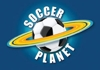 Sponsored by Soccer Planet