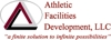 Sponsored by Athletic Facilities Development