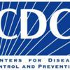 Sponsored by CDC