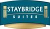 Sponsored by Staybridge Suites
