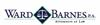 Sponsored by Ward & Barnes, P.A. Attorneys At Law