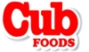 Sponsored by Cub Foods Shakopee