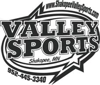 Sponsored by Valley Sports