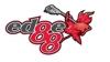 Edge 88 Lacrosse Inc company