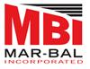 Sponsored by Mar-Bal