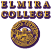 Sponsored by Elmira College