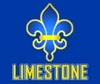 Sponsored by Limestone College