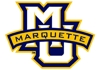 Sponsored by Marquette University