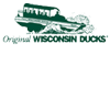 Sponsored by Original Wisconsin Ducks