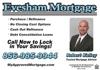 Sponsored by Evesham Mortgage