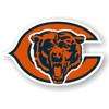 Sponsored by Chicago Bears