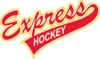 Sponsored by Northern Express Hockey