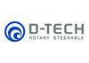 Sponsored by D-Tech