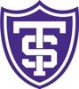 Sponsored by University of St. Thomas Lacrosse