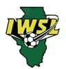 Sponsored by Illinois Women's Soccer League