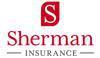 Sponsored by Sherman Insurance