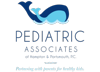 Sponsored by Pediatric Associates