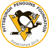 Sponsored by Pittsburgh Penguins Foundation