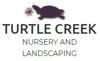 Sponsored by Turtle Creek Nursery