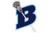 Sponsored by Bloomington Lacrosse