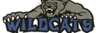 Sponsored by Eagan Lacrosse