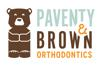 Sponsored by Paventy & Brown Orthodontics
