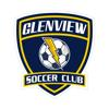 Sponsored by Glenview Soccer Club