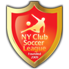 Sponsored by NY Club Soccer League
