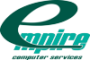 Logo element view