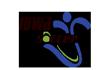 Sponsored by Iowa Soccer Association
