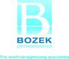 Sponsored by Bozek Orthodontics