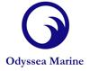 Sponsored by Odyssea Marine