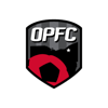 Sponsored by OPFC