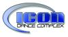 Sponsored by ICON Dance Complex Facebook