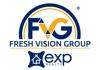Sponsored by Fresh Vision Group