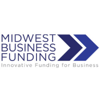 Sponsored by Midwest Business Funding