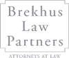 Sponsored by Brekhus Law Partners