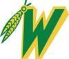 Sponsored by Waubonsie Warriors