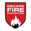 Sponsored by Escape Fire