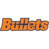 Sponsored by Gettysburg College Bullets