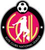 Sponsored by ECNL (Elite Clubs National League)