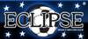Sponsored by Eclipse Premier West Black U11 - Illinois