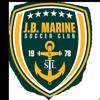 Jb marine new fav element view