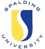 Sponsored by Spalding University