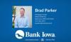 Sponsored by Bank Iowa