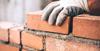 Real estate construction management element view
