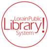Sponsored by Lorain Public Library System