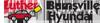 Sponsored by Burnsville Hyundai